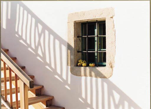 hotel_treppe.jpg
