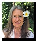 yoga zentrum hauzenberg - auch shiatsu und lach yoga
