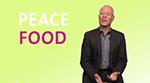 screenshot peacefood video