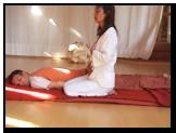 shiatsu-massage-ausbildung-1