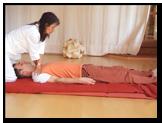 shiatsu-massage-ausbildung-2