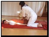 shiatsu-massage-ausbildung-3