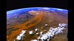 Video Screenshot zum Earthlings1 Video