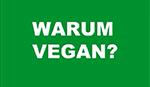 screenshot warum vegan video