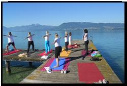 Yoga-in-Weyregg