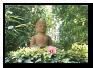 yoga-lachyoga-shiatsu-in-hauzenberg-4